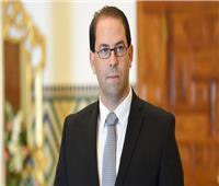 رئيس الوزراء التونسي يوسف الشاهد يقدم أوراق ترشحه لانتخابات الرئاسة