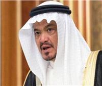 وزير الحج السعودي: اكتمال وصول ضيوف الرحمن وانتهاء الاستعدادات بالمشاعر