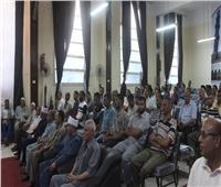 جامعة الأزهر بأسيوط توقع بروتوكول تعاون لتنظيم رحلات للطلاب والعاملين