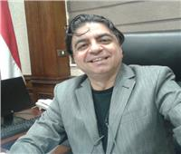 جمال شعبان يوجه رسالة لشباب الأطباء في مسابقة «كهرباء القلب» بالإسكندرية