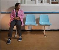 هند صبري تشارك بمهرجان «تورنتو» بفيلم «نورا تحلم»