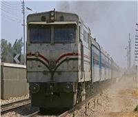 «النقل»: الدفع بـ6 قطارات على خط الصعيد.. ونقلنا 4 ملايين راكب خلال ثلاثة أيام