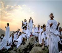 «الغرف السياحية»: اكتمال تفويج ٣٦ ألف حاج إلى عرفات