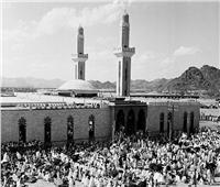 «مسجد نمرة».. شاهد على وصايا النبي في «خطبة الوداع»