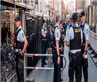 الشرطة: انفجار ثان يقع في العاصمة الدنمركية خلال أربعة أيام
