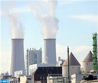 أندونيسيا تشدد الرقابة على «المداخن الصناعية» لوقف تلوث الهواء