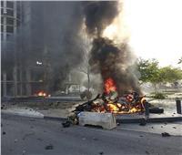 مصرع 50 شخصًا جراء انفجار خزان للوقود في تنزانيا