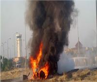 وسائل إعلام: مقتل 57 شخصا لانفجار شاحنة وقود في تنزانيا