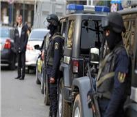 إستعدادا لاحتفالات عيد الأضحى.. الإسكندرية تحت السيطرة الأمنية