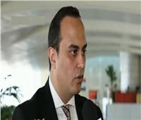 مدير التأمين الصحي الشامل ببورسعيد يكشف تفاصيل عمل المنظومة خلال العيد