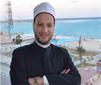 «يوم عرفة» 12 فضيلة في يوم عرفة.. يوضحها الشيخ إسلام النواوي