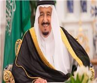 خادم الحرمين يتكفل بنفقات الهدي عن 6500 حاج وحاجة