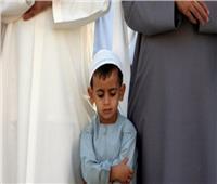 عيد الأضحى 2019| ما حكم خروج الصبيان إلى صلاة العيد؟
