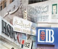 البنك المركزي يحدد عدد أيام إجازة البنوك في عيد الأضحى