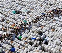 «يوم عرفة»| ماذا فعل النبي عندما وصل «مزدلفة»؟