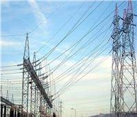 الكهرباء: الحمل المتوقع اليوم 27 ألفا و850 ميجاوات