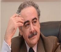ننشر التشكيل الجديد للنقابة الفرعية لاتحاد كتاب مصر بالقليوبية