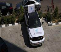 «الصحة»: استمرار حملات التوعية بمنظومة التأمين الصحي في بورسعيد