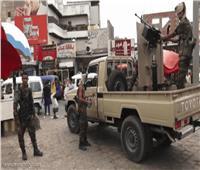 السعودية تدعو الأطراف اليمنية إلى اجتماع عاجل