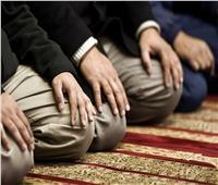 خاص| ما حكم أداء ركعتي تحية المسجد قبل صلاة العيد؟.. «أستاذ بالأزهر» يجيب