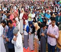 عيد الأضحى 2019| ما حكم زيادة الصلاة على النبي في التكبيرات؟.. «الإفتاء» تجيب