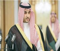 الأمير خالد بن سلمان: نرفض استخدام السلاح في عدن وندعو لضبط النفس