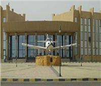 تعرف على شروط الالتحاق بالأكاديمية المصرية لدراسة الطيران