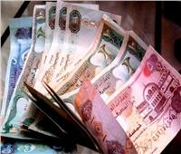 تعرف على سعر الريال السعودي أمام الجنيه المصري أول أيام عيد الأضحى