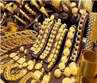 استقرار أسعار الذهب المحلية أول أيام عيد الأضحى 2019