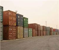 ٢١ أغسطس.. تقديم العطاءات الخاصة بميناء ٦ أكتوبر الجاف