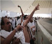 فتاوى الحج| متى يبدأ الرمي يوم النحر؟.. «البحوث الإسلامية» تجيب
