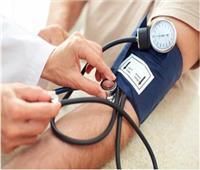 لحم الفخذ أفضل لمرضى الكبد| نصائح طبية لعيد أضحى بلا مشاكل صحية
