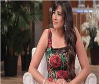 بعد حلقتها مع منى الشاذلي.. ياسمين عبد العزيز تواصل تصدر «تريند يوتيوب»