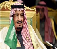 الملك سلمان يهنئ الحجاج بعيد الأضحى..ويؤكد: رحبنا بضيوف الرحمن دون استثناء