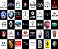 تخفيضات جديدة بأسعار السيارات في الأسبوع الأول من أغسطس ..تعرف عليها