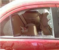 ضبط عصابة تخصصت في سرقة السيارات بالتجمع