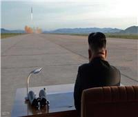 فيديو| كوريا الشمالية تقصف «الجنوبية» لهذا السبب