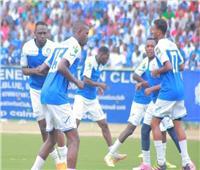 الهلال السوداني يتعادل مع وريون سبورت الرواندي في دوري أبطال إفريقيا