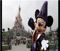 مدينة ديزني باريس تستكمل استعداداتها لاستقبال الزوار في فترة أعياد الميلاد القادم