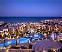 ارتفاع نسب الإشغالات السياحية لـ90% في عيد الأضحى..«العرب»كلمة السر