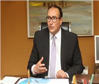 مجدي صابر: مهرجان القلعة يهدف إلى نقل عروض الأوبرا لجميع فئات المجتمع