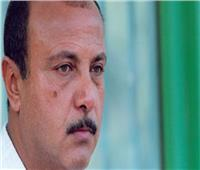 محسن صالح يعلق على رباعية الأهلي الإفريقية