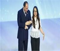 في اليوم العالمي للشباب.. أبرز 5 فتيات كرمهن الرئيس هذا العام