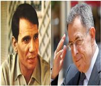 رئيس وزراء لبنان الأسبق يشدو بأغنية «سواح» للعندليب الأسمر بطريقة رائعة