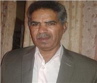 مصرع وكيل إدارة العلاقات العامة بمحافظة البحر الأحمر في حادث سيارة