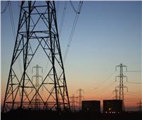 """""""الكهرباء"""": الحمل المتوقع اليوم 26 ألفا و 600 ميجاوات"""