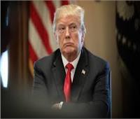 الإدارة الأمريكية تصدر قانونا يسمح لسلطات الهجرة برفض منح البطاقات الخضراء لغير المكتفين ماليا