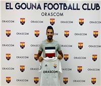 لاعب جديد من الأهلي في صفوف الجونة.. تعرف عليه