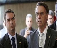 مدعون بالبرازيل يسعون لمنع ابن الرئيس من شغل منصب السفير لدى أمريكا