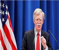 بولتون: أمريكا ستؤيد بريطانيا إذا قررت الخروج من الاتحاد الأوروبي دون اتفاق